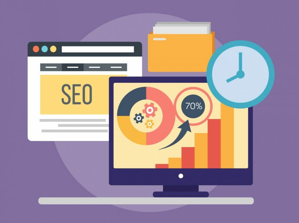 seo blog 960x716 - Search Engine Optimization for your business growth