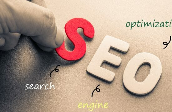 5 Key Regions to Focus Your SEO Campaign