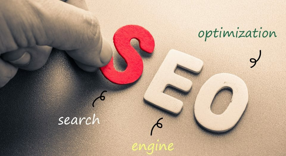 seo campaign 960x525 - 5 Key Regions to Focus Your SEO Campaign