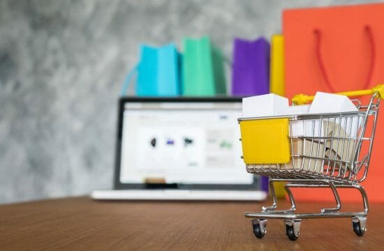 Why and How to Create a Beautiful eCommerce Website Design?