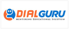 dail guru - Corporate Website Design
