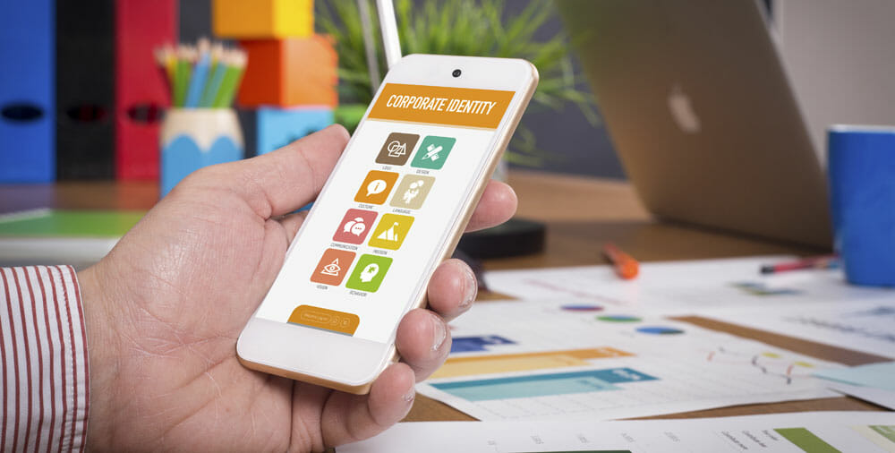 amp - AMP and Responsive Web Design- what to select for your mobile site?