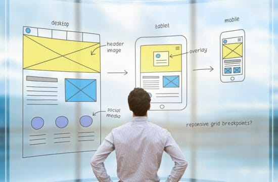 Here's the Guide to design a landing Page in the Most effective way ever