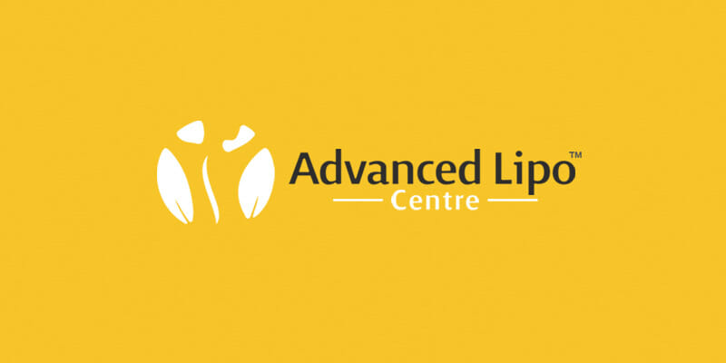 Advanced Lipo Center