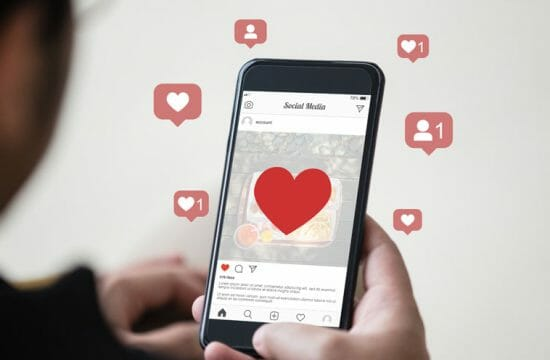 3 Tips to Increasing Your Likes on Instagram